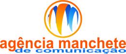 Agência Manchete de Comunicação